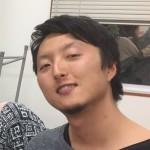 TakashimaProfilePic